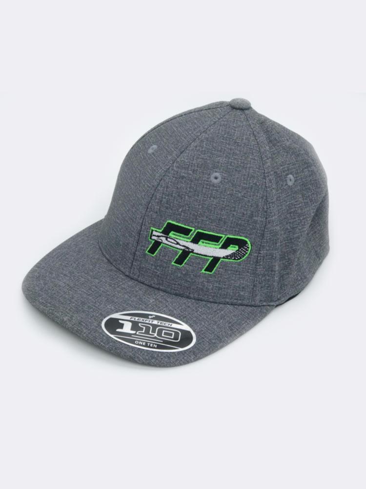 FFP Customs FlexFit Cap