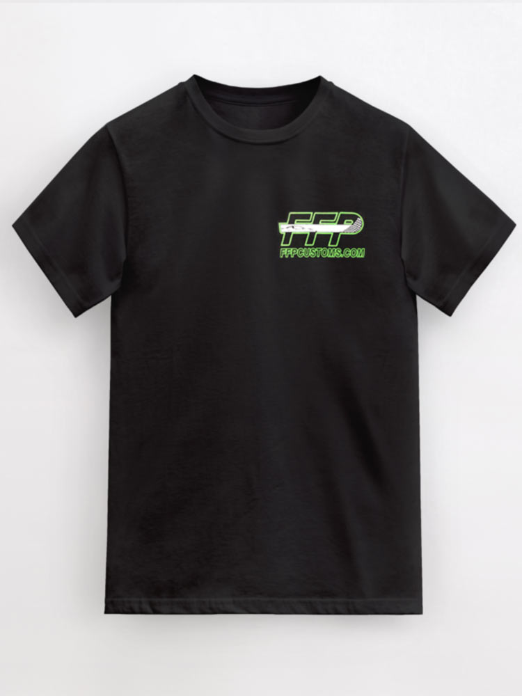 FFP Classic T-Shirt